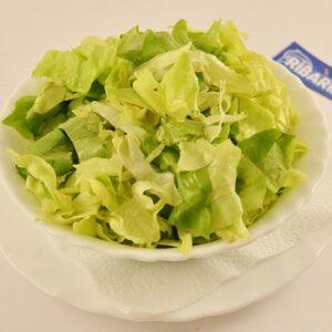 restoran zelena salata
